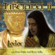 Tibetana II Download mp3