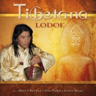 Tibetana 1 mp3 Download