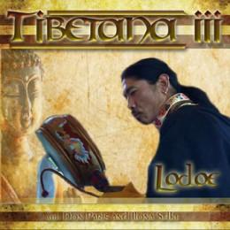 Tibetana III (NEW)